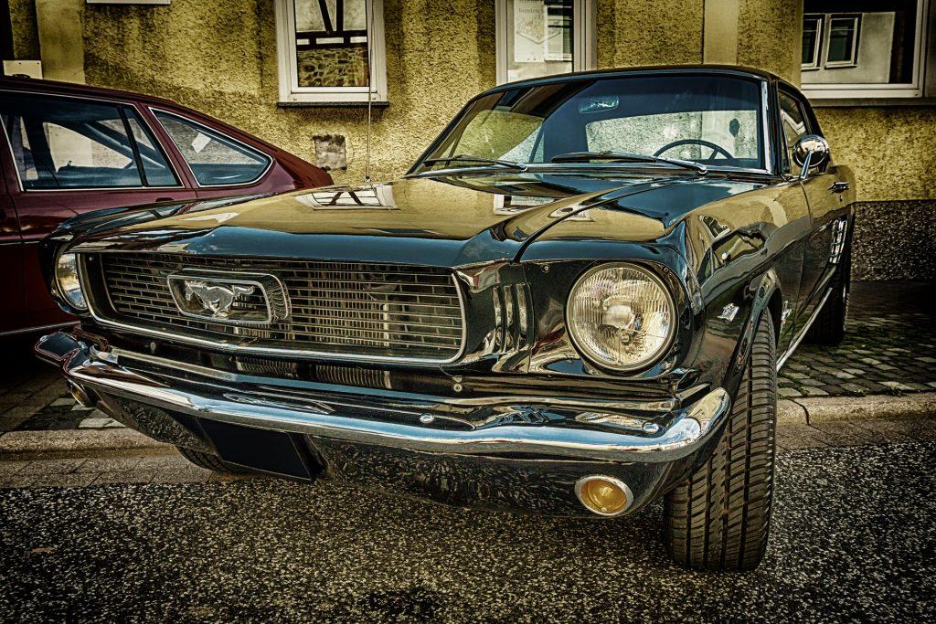 Wash UR Wheels | good exterior car wash