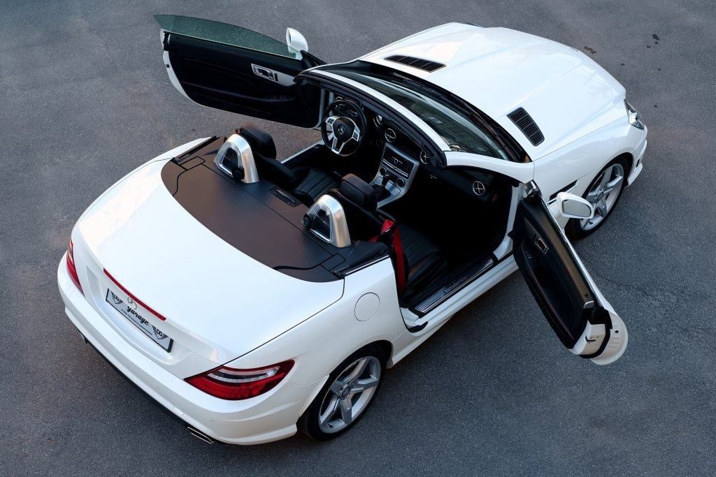 Wash UR Wheels   vegas mobile car wash service