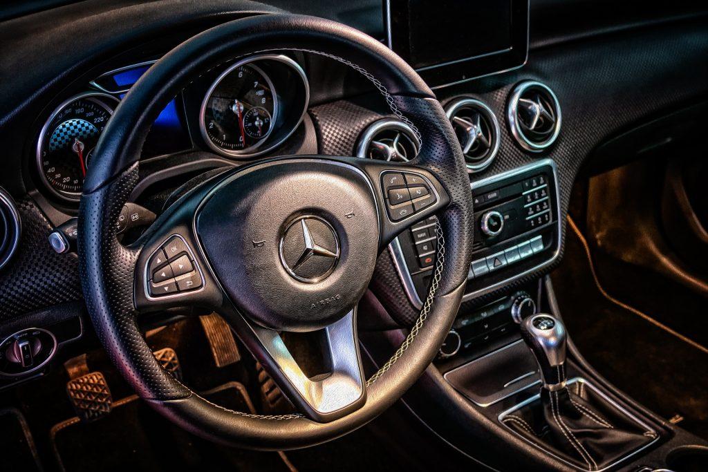 Wash UR Wheels   interior car detailing near me